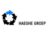 Haeghe Groep - Eco Green Auto Clean