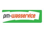 Wassenzonderwater - Eco Green Auto Clean