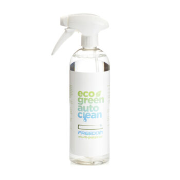 Multi Purpose - Eco Green Auto Clean - Auto wassen zonder water