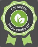 Auto Wassen - Eco Green Auto Clean