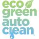 Eco Green Auto Clean :: Milieuvriendelijk auto wassen