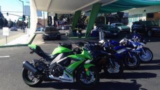Motors - Eco Green Auto Clean