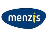 menzis-logo2