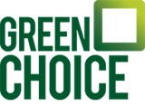 Green Choice - Eco Green Auto Clean